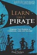 image Learn like a Pirate