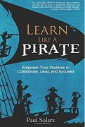 image Learn like a Pirate