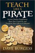 image Teach like a pirate